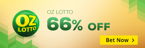 oz_lotto