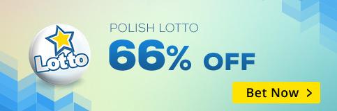 polish_lotto